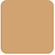 color swatches Dermablend Smooth Liquid Camo Foundation SPF 25 (Medium Coverage) - Sepia (40C)