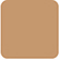 color swatches Dermablend Smooth Liquid Camo Foundation SPF 25 (Medium Coverage) - Sienna (40W)