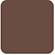 color swatches Laura Mercier Podkład do twarzy Silk Creme Oil Free Photo Edition Foundation - #Truffle