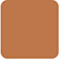 color swatches Laura Mercier Smooth Finish Flawless Fluide - # Chai