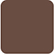 color swatches Laura Mercier Smooth Finish Flawless Fluide - # Chestnut