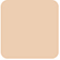color swatches BareMinerals BarePro Performance Wear Liquid Foundation SPF20 - # 01 Fair