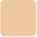 color swatches BareMinerals BarePro Performance Wear Liquid Foundation SPF20 - # 02 Dawn
