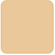 color swatches BareMinerals BarePro Performance Wear Liquid Foundation SPF20 - # 03 Champagne