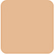 color swatches BareMinerals BarePro Performance Wear Liquid Foundation SPF20 - # 04 Aspen