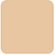 color swatches BareMinerals BarePro Performance Wear Liquid Foundation SPF20 - # 06 Cashmere