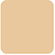 color swatches BareMinerals BarePro Performance Wear Liquid Foundation SPF20 - # 07 Warm Light