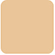 color swatches BareMinerals BarePro Performance Wear Liquid Foundation SPF20 - # 08 Golden Ivory