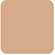 color swatches BareMinerals BarePro Performance Wear Liquid Foundation SPF20 - # 09 Light Natural