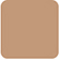 color swatches BareMinerals BarePro Performance Wear Liquid Foundation SPF20 - # 10 Cool Beige