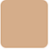 color swatches BareMinerals BarePro Performance Wear Liquid Foundation SPF20 - # 11 Natural