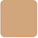 color swatches BareMinerals BarePro Performance Wear Liquid Foundation SPF20 - # 12 Warm Natural