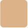 color swatches BareMinerals BarePro Performance Wear Liquid Foundation SPF20 - # 13 Golden Nude