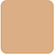 color swatches BareMinerals BarePro Performance Wear Liquid Foundation SPF20 - # 14 Silk