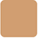 color swatches BareMinerals BarePro Performance Wear Liquid Foundation SPF20 - # 15 Sandalwood