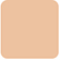 color swatches Laura Mercier Face Illuminator - # Indiscretion