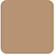 color swatches BareMinerals Invisible Bronze Powder Bronzer - Medium