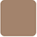 color swatches BareMinerals Invisible Bronze Powder Bronzer - Tan