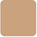 color swatches TheBalm TimeBalm Anti Wrinkle Concealer - # Medium