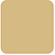 color swatches HourGlass برايمخر مصحح Ambient Light - Dim Light
