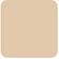 color swatches Lancome Teint Miracle Hydrating Foundation Natural Healthy Look SPF 15 - # 01 Beige Albatre