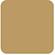 color swatches Christian Dior Diorskin Star Studio Makeup SPF30 - # 21 Linen