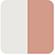 color swatches Christian Dior Diorblush Sculpt Professional Contouring Powder Blush - # 002 Coral Shape