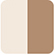 color swatches Christian Dior Diorblush Sculpt Professional Contouring Powder Blush - # 004 Brown Contour