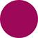 color swatches Christian Dior Rouge Dior Liquid Lip Stain - # 797 Savage Matte (Dark Raspberry Pink)