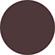 color swatches Christian Dior Rouge Dior Liquid Lip Stain - # 895 Fab Satin (Reddish Black)