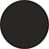 color swatches Christian Dior Rouge Dior Liquid Lip Stain - # 908 Black Matte (Black)