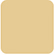 color swatches Clarins Everlasting Compact Foundation SPF 9 - # 105 Nude