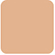 color swatches Clarins Everlasting Cushion Foundation SPF 50 - # 108 Sand