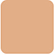 color swatches Clarins Everlasting Cushion Foundation SPF 50 - # 110 Honey