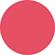 color swatches Tom Ford Boys & Girls Lip Color - # 25 Giacomo