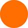 color swatches Clarins Eclat Minute Instant Light Lip Comfort Oil - # 05 Tangerine
