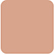 color swatches Clarins SOS Primer - # 03 Coral (Visibly Minimizes Dark Spots)
