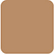 color swatches BareMinerals BarePro Performance Wear Liquid Foundation SPF20 - # 16 Sandstone