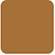 color swatches Eminence Bronzer Mineral Illuminator - # Mocha Berry (Medium to Dark)
