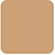 color swatches BareMinerals BarePro Performance Wear Liquid Foundation SPF20 - # 18 Pecan