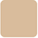 color swatches Shiseido Synchro Skin Glow Luminizing Fluid Foundation SPF 20 - # Neutral 2