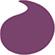 color swatches Shiseido Paperlight Cream Eye Color - #VI304 Shobu Purple