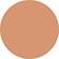 color swatches Shiseido Pomadka do ust Rouge Rouge Lipstick - # BE323 Dusky Honey