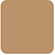 color swatches Max Factor Smooth Effect Foundation Duo Pack - #82 Natural Tan