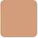 color swatches Smashbox أساس مرطب يدوم 15 ساعة Studio Skin - # 3.0 متوسط فاتح بتدرجات لونية باردة