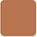color swatches Smashbox Studio Skin 15 Hour Wear Hydrating Foundation - # 4.0 Golden Tan