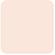 color swatches Smashbox Studio Skin 15 Hour Wear Hydrating Foundation - # 0.5 Porcelain