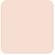 color swatches Smashbox أساس مرطب يدوم 15 ساعة Studio Skin - # 1.0 معتدل بتدرجات لونية باردة + نفحات دراقية