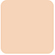color swatches Smashbox Studio Skin 15 Hour Wear Hydrating Foundation - # 1.15 Peach Fair