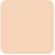 color swatches Smashbox Studio Skin 15 Hour Wear Hydrating Foundation - # 1.15 Peach Fair